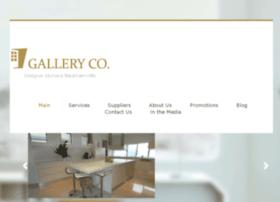 galleryco.com.au