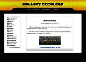 gallerycomputer.com