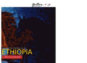 galleryethiopia.com