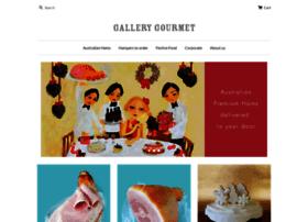 gallerygourmet.com.au