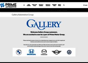 gallerygroup.com