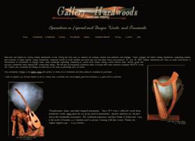 galleryhardwoods.com