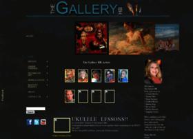 galleryhb.com
