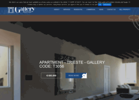 galleryimmobiliare.it