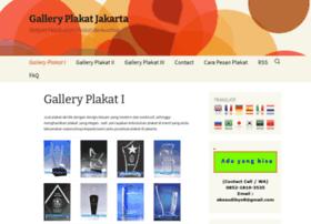 galleryplakat.com