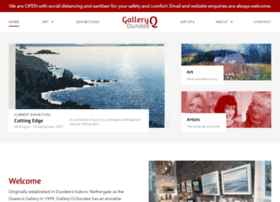 galleryq.co.uk