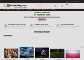 gallerytoday.com