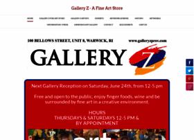 galleryzprov.com
