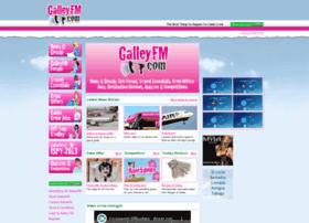 galleyfm.com