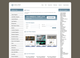 gallica-web.com