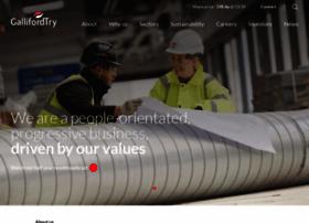 gallifordtry.co.uk