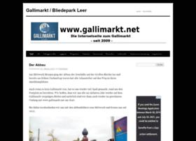 gallimarkt.net