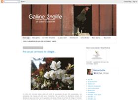 galline2ndlife.blogspot.com