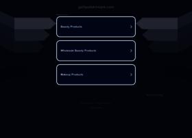 gallipotskincare.com