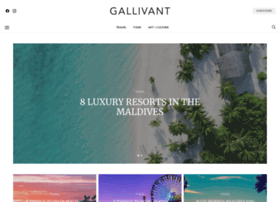 gallivantguide.com
