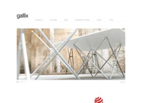 gallixdesign.com