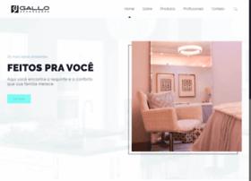 gallodecor.com.br