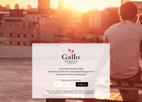 gallofamily.co.uk