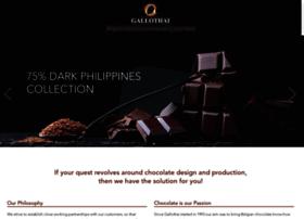 gallothai.com