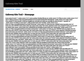gallowaykitetrail.com