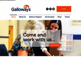 galloways.org.uk