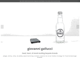 gallucci.net