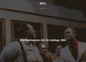 galluprep.org