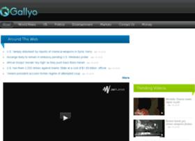 gallyo.com