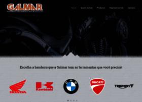 galmar.com.br