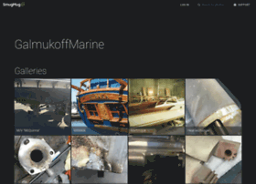 galmukoffmarine.smugmug.com