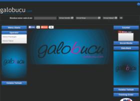 galobucu.com