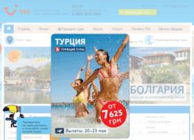 galopom.com.ua