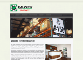 galperti.co.id