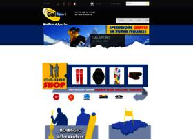 galsport.com