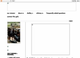 galswhogolf.blogspot.com