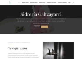 galtzagorri.com