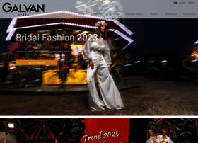 galvan-sposa.com