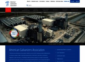galvanizeit.org