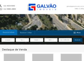 galvaoimoveis.com.br