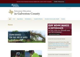 galveston.agrilife.org