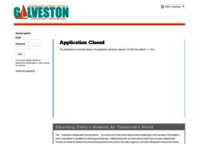 galvestondev.smartchoiceschools.com