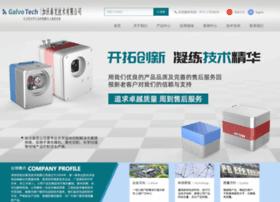 galvo-tech.com
