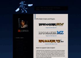 galvs-scripts.com