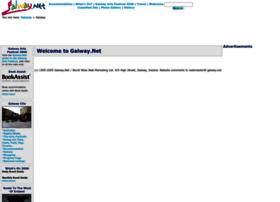 galway.net