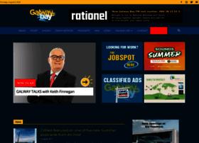 galwaybayfm.ie