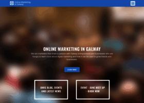 galwaymarketing.ie