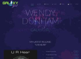 galxygirl.com