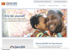 galzin.com
