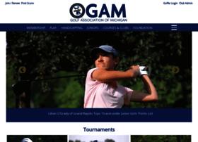 gam.org