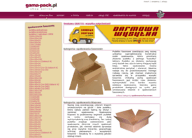gama-pack.pl